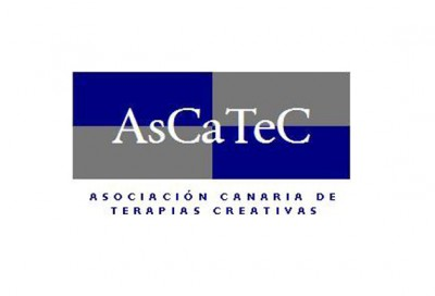 Logotipo ASCATEC